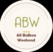 The All Balboa Weekend – a must attend for Balboa enthusiasts!